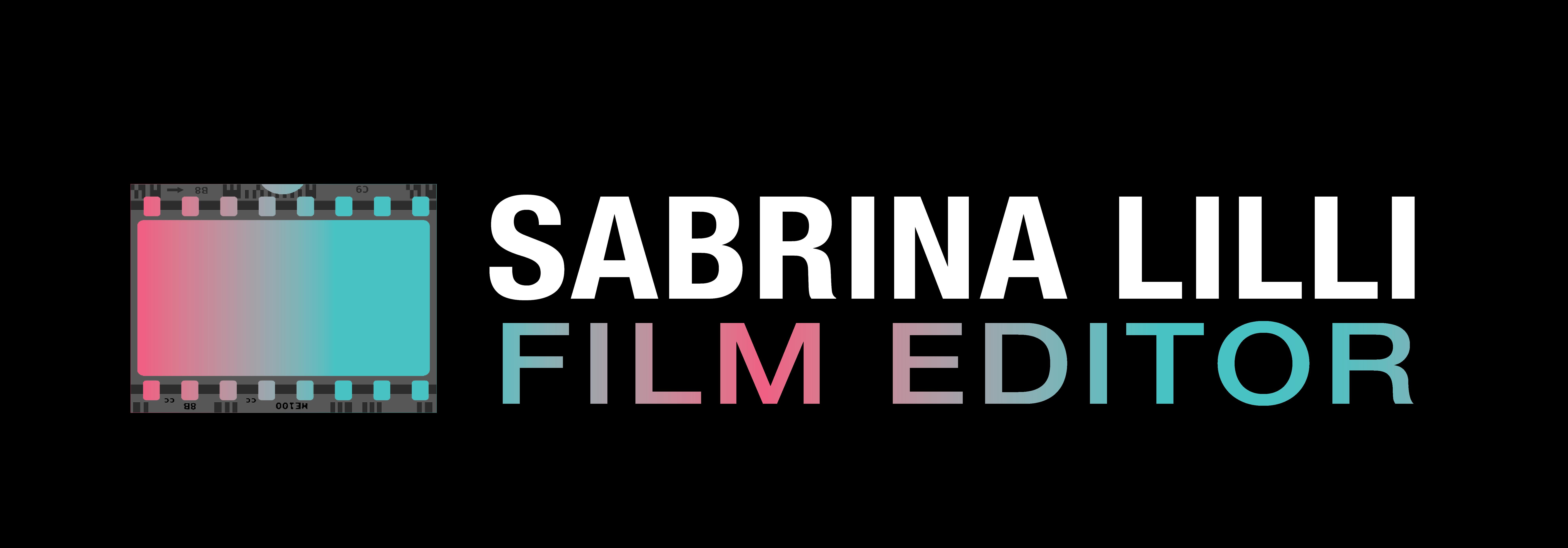 Sabrina Lilli – Visual Storyteller